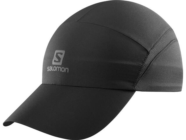 Salomon XA Pet, black/black